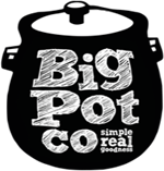Big Pot Co